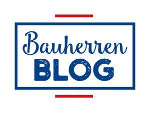 BayerBau Bauherrenblog